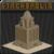 Stackopolis game icon