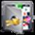 Protection ☞ AppLock icon