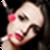 Makeup App icon