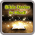 Bible Stories In Hindi app for free