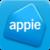 Appie van Albert Heijn app for free