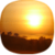 Good Morning Messages S40 icon