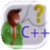 CPlus Interview questions and answers  app for free