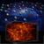 Galaxy Memory icon