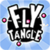Fly Tangle app for free