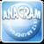 Anagram Magic icon