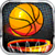 Street Basketball Game app for free