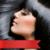 Indian Women Beauty Wallpaper Free icon
