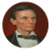 Abraham Lincoln v1 app for free