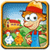 Farm Epic Story 2 app for free