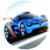 Fastest Cars in the world app for free