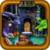Escape Games Challenge 331 icon
