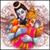 Hanuman And Ram Ji Survival icon