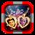 New Love Locket Photo frame app for free