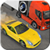 City Driving:Highway Simulator icon