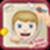 Adult emoji sticker maker  app for free
