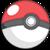 Pokedex Browser icon