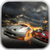 Asphalt Racing 8 : Airborne icon