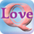 Love Quotes and Sayings app for free