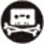 MobShareFTP icon