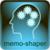 Memo-Shaper icon