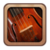 Musical Instruments Free app for free