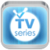 TV Series Scheduleapp icon
