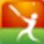 HT REEBOK Cricket app for free
