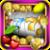 Fruitalicious Slot Machine Free icon