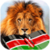 Kenya Tourist Attractions icon