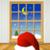 Saving Christmas app for free