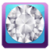 Diamond Gems Shooter app for free