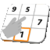 Drag and Drop Sudoku FREE app for free