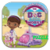 Kids Puzzle McStuffins app for free