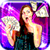 Deal And Be Millionaires icon