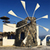 Wonderful Windmills Live app for free