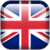 UK Facts 240x400 icon