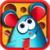 Life of Mouse icon