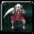 Jiraiya Ninja icon