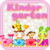 Kindergarten Puzzle app for free