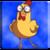 Sea Chicken: One Tough Bird app for free