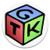 Linux GTKSharp Programming app for free