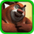 Boonie Bears Stories Younger Bear Theme Puzzle app for free