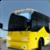 Metro Bus Parking Sim 2016 app for free