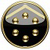 Smart Launcher Theme icon