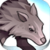 Real Dire Wolf Life 3D app for free