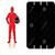 RaceDrive icon