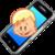 Baby Camera icon