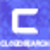 CloudSearch icon
