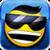 Mashballs app for free